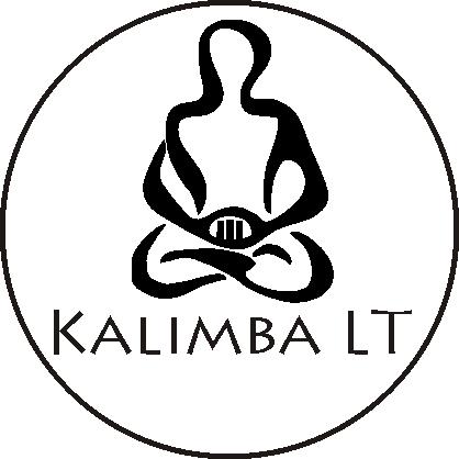 Kalimba LT